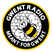 Gwent Radio's profile picture