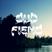Dub Fiend's profile picture