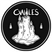 CVNDLES - Deep and Dark set for B&W Productions