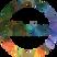 Frission Radio's profile picture