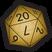 Podcast Rolando 20 – Episódio 88 – Dungeons Clássicas