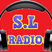 South Lanarkshire Radio