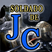 SoldadoDeJC