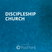 Discipleship Church