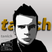 Tanich