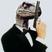 Raptor007's profile picture