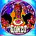 GONZO i USR 102,3's profile picture