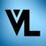 VL Music