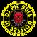 Dj Pit Bull (HARD-SESSIONS)