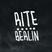 RITE::.