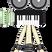 GreenStreams Studio's profile picture