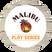 Malibu Play's profile picture