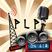 Paul_PLP