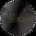 Bruno Marciano iNeedMusic Radio Show 080812