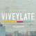 Viveylate Radio