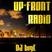 Up-Front Radio (7.5.2011)