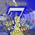 Radio7online