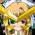 Yukinon