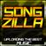songzilla