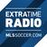 ExtraTime Radio