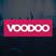 Voodoo Events
