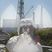 Indignez-Vous! Fukushima, New Media and Anti-Nuclear Activism in Japan
