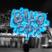 Blaq Dot's profile picture