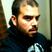 sanse's profile picture
