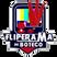 Fliperama de Boteco #107 – Gostosas dos Games parte 2