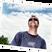 AudioSnack's profile picture