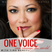 One Voice can change the world
