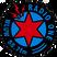 Radio One Chicago's profile picture