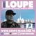 LOUPE Magazine