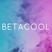 betacool's profile picture