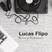 Lucas Flipo By Lucas Prod's