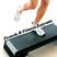 Fitness Easymix 02/2015 Part 1 - Franck.R