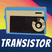 TransistorCPH