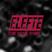 Eleete II Techhouse II Promomix