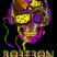 Rortron