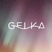 gelka's profile picture
