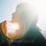 Parachute . ▲ ·'s profile picture