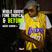 Radio Bemba - Funky World