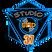Studio BMD 37's profile picture