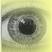 CHOPEYE's profile picture