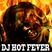 DJ HOT FEVER