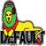 Default's profile picture