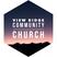 View Ridge Community Church