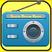 southdevonradio.org