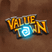 Value Town #137 - The Holy Overlords