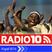 Radio10RWANDA
